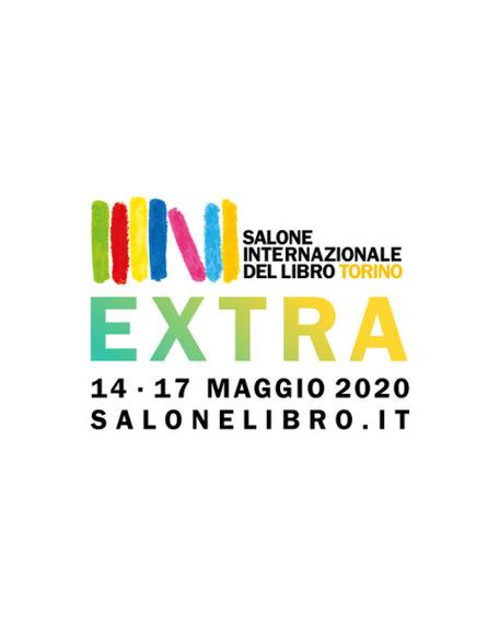 Salone del libro di Torino, anticipo virtuale: resoconto di 4 giorni intensi