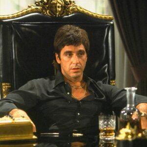 Scarface, il remake vedrà alla regia Luca Guadagnino
