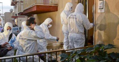 Bussoleno, gemelle trovate morte in casa: il cadavere di una era ridotto a scheletro