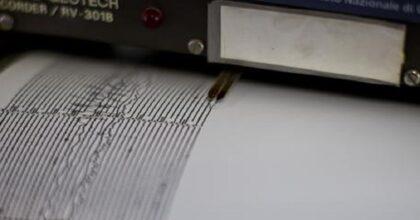 Terremoto Iran, scossa magnitudo 5.2 nel sud-ovest del paese