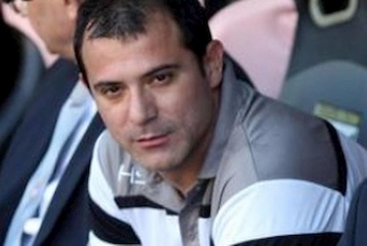 """Stankovic e lo scudetto del 2000: """"Quel giorno dio ha tifato Lazio"""""""