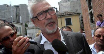 """Stefano Tacconi, retroscena sull'Heysel: """"Ci imposero di giocare"""""""