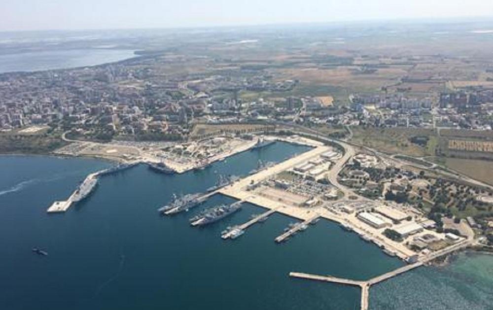 Case in vendita a un euro nel centro storico di Taranto, ma c'è obbligo di ristrutturazione