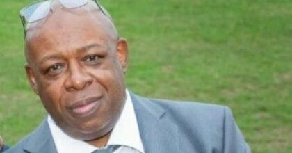 Tassista muore di coronavirus, cliente positivo gli aveva sputato in faccia