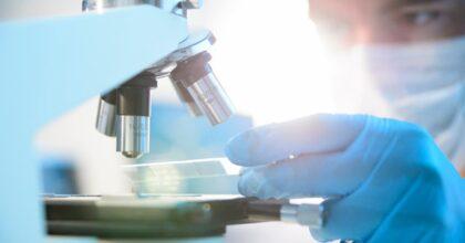 Tumori, rischio metastasi scritto nel Dna: dipenderebbe da un gene