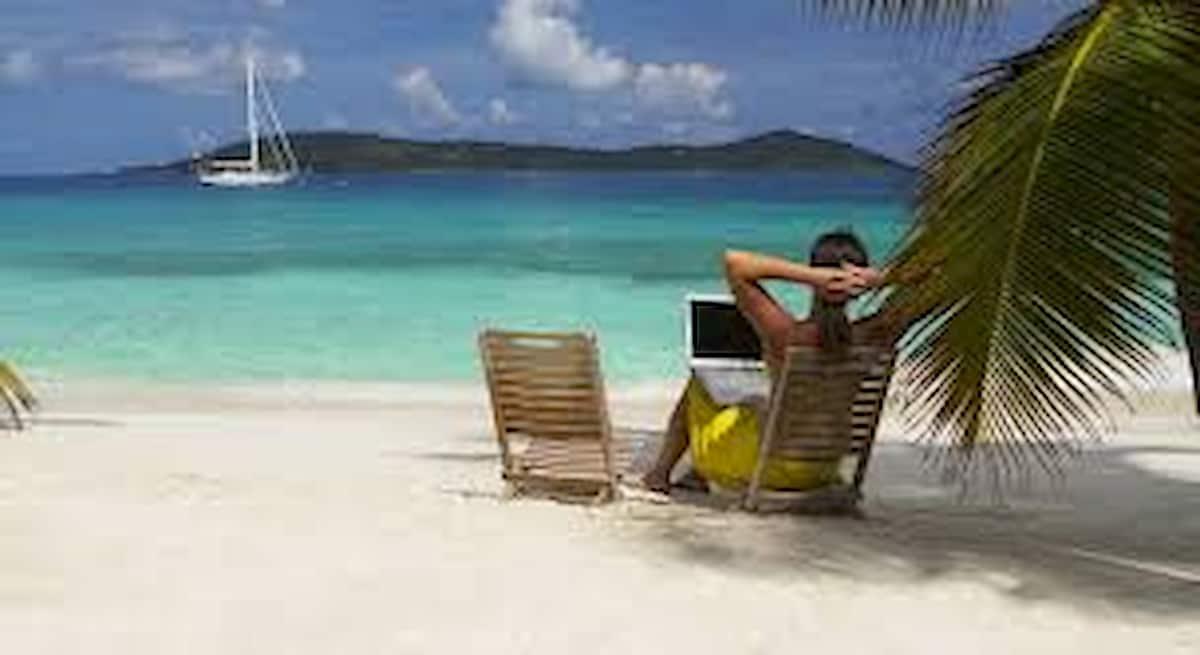 Decreto rilancio. Bonus vacanze: 500 euro per le famiglie, 300 per le coppie, 150 per i single