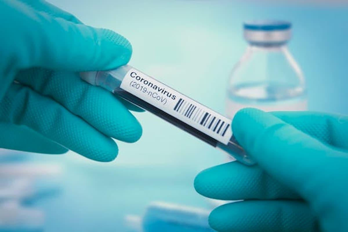"""Coronavirus, il vaccino non sarà per tutti. La Sanofi: """"Gli Usa hanno investito più degli altri"""""""