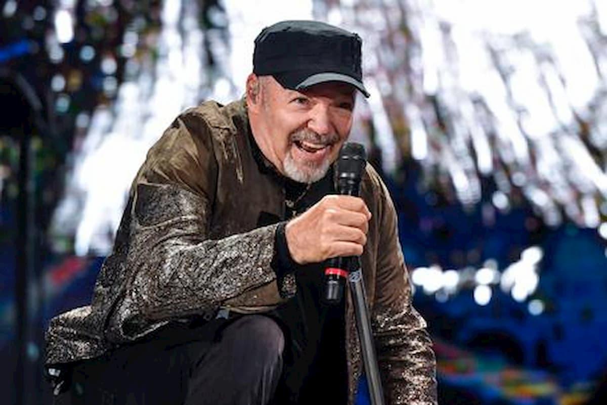 Rock in Roma annullato: salta la doppia data di Vasco Rossi al Circo Massimo