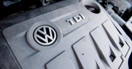 Dieselgate. Volkswagen deve risarcire i clienti. Pensionato vince in Cassazione
