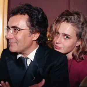 """""""Ylenia Carrisi, in un video c'è Gringo, marito della figlia di Al Bano"""". Servizio tv spagnola"""