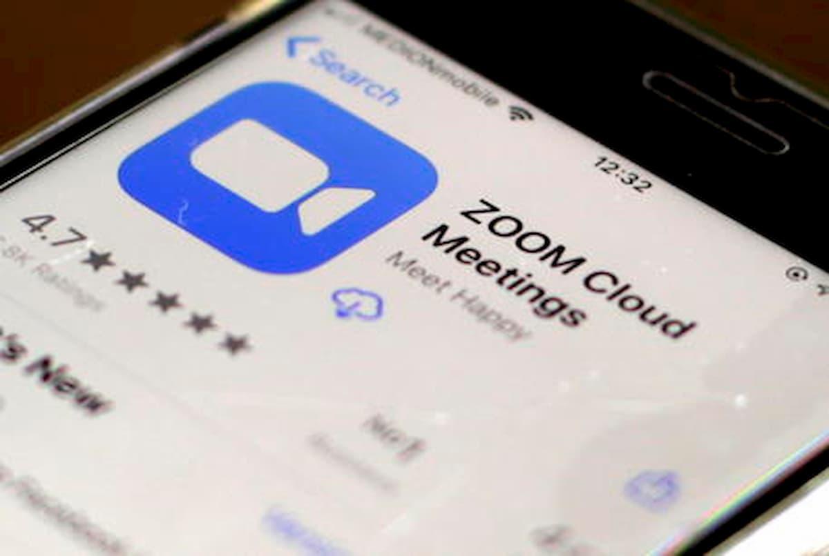 Coronavrius, a Singapore trafficante di droga condannato a morte via Zoom