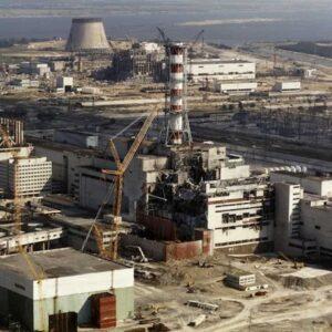 """Chernobyl, Zichichi: """"La catastrofe fu causata dai dirigenti: aumentarono la potenza del reattore per vincere il Premio Lenin"""""""