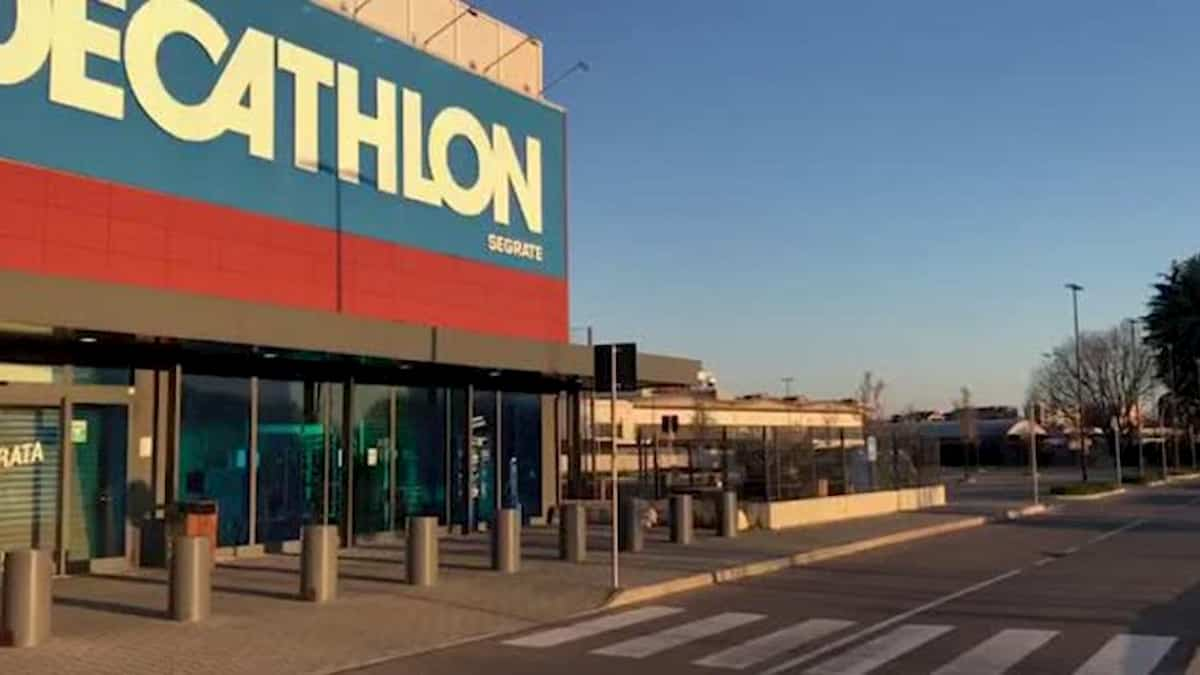 Decathlon assume: le figure ricercate, come candidarsi