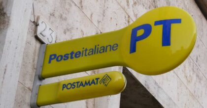 Poste Italiane assume portalettere: i requisiti per candidarsi