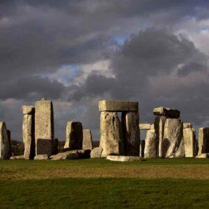 Stonehenge nuovo sito neolitico