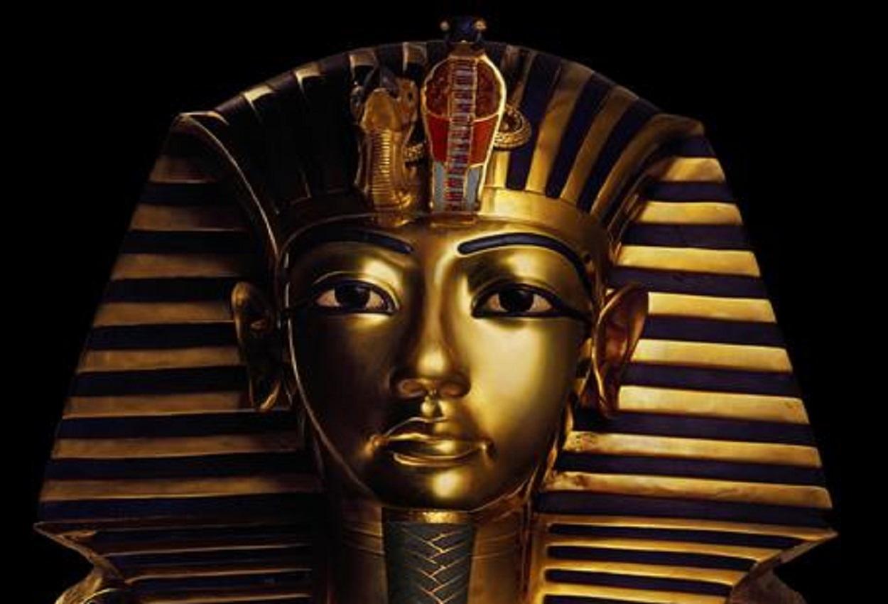 Egitto, Ansa