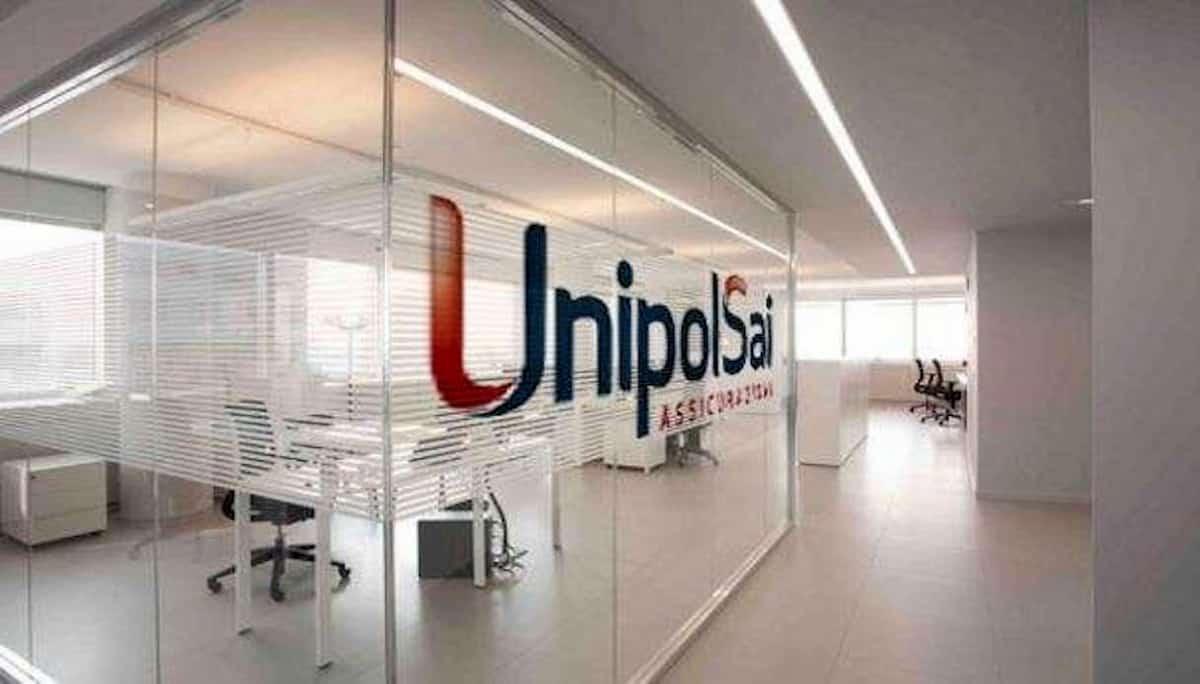 UnipolSai assume diplomati e laureati: le figure ricercate, come candidarsi