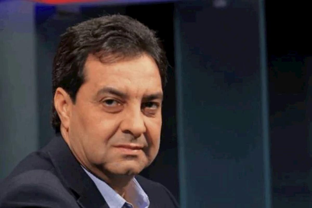 Ahmed Radhi morto di coronavirus: segnò l'unico gol dell'Iraq ai mondiali