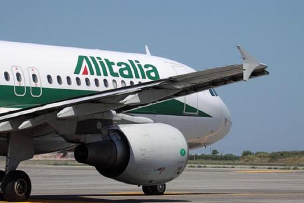 Recovery Italia: 141 euro per passeggero ad Alitalia, Ilva e Autostrade allo Stato...
