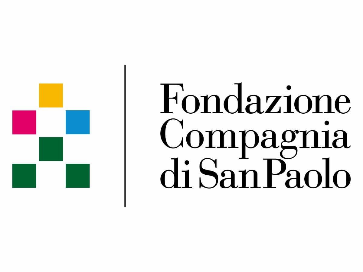 Fondazione Compagnia di San Paolo lancia Bando GxG