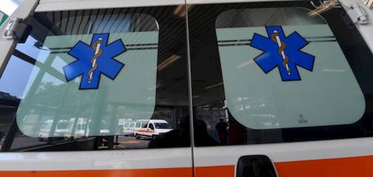 Ruvo di Puglia, schianto sulla provinciale: morta una ragazza di 26 anni