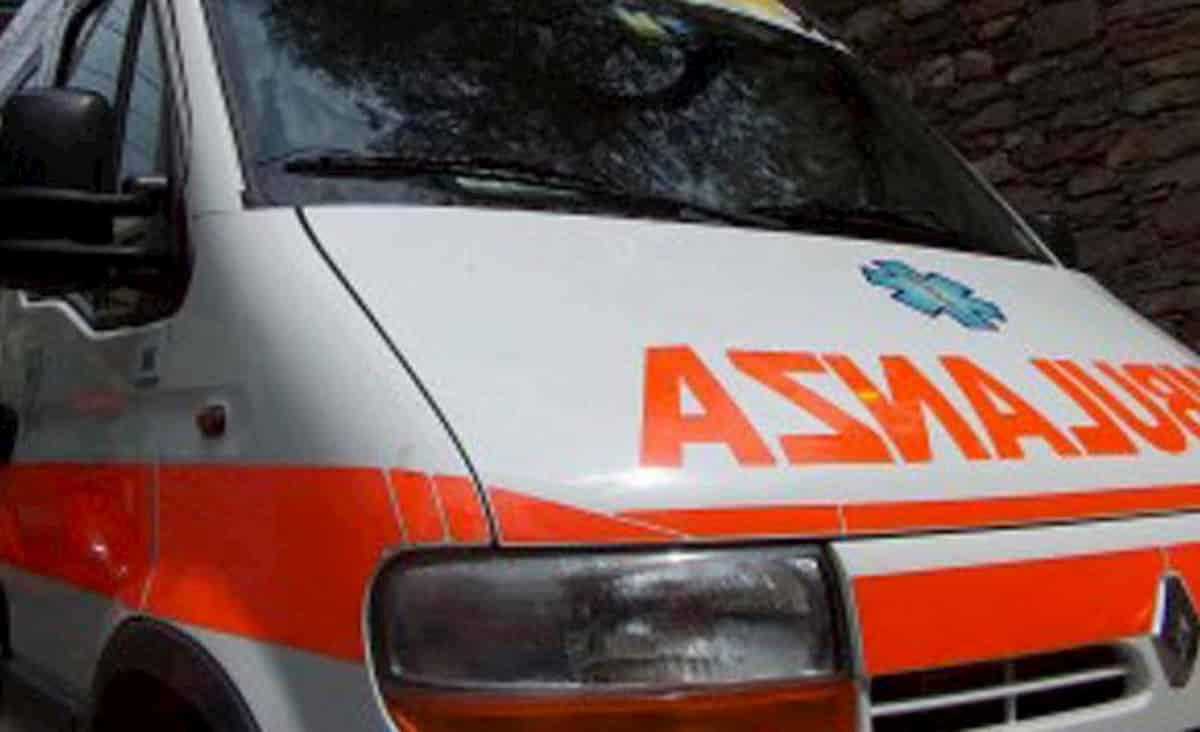Capannori (Lucca), incidente tra due moto: tre morti sulla via Pesciatina