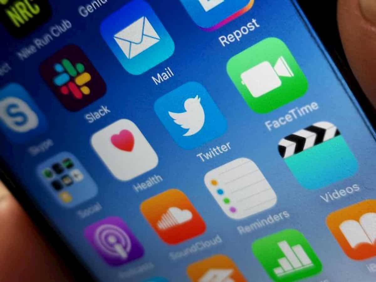 AppIo, autocertifcazioni P.A. tramite smartphone