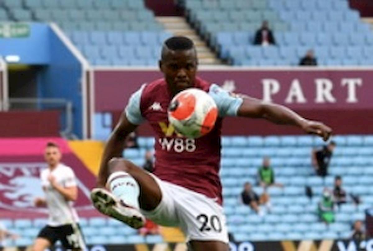 Aston Villa - Sheffield United, la Goal Line Technology non funziona: il gol