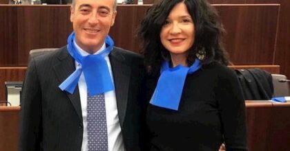 Lombardia, Patrizia Baffi (IV) lascia la presidenza della commissione Covid