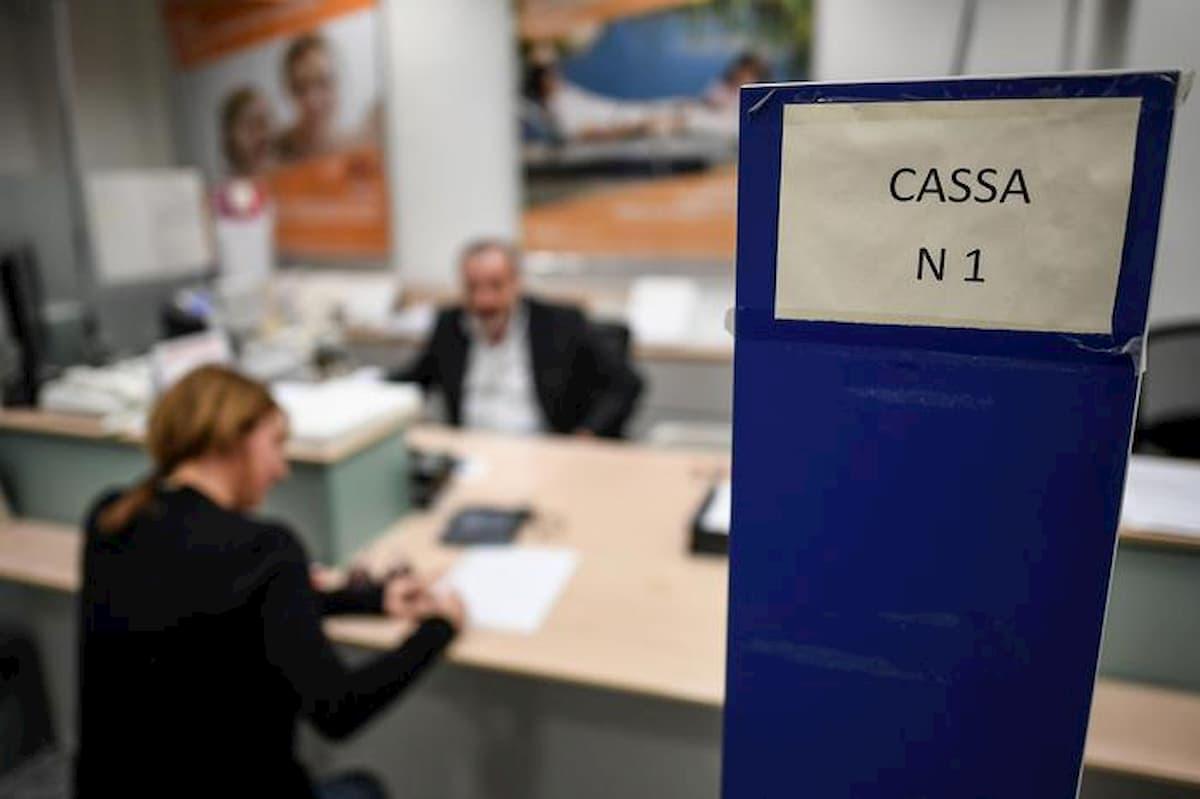 Sospensione mutui, Antitrust avvia istruttorie su banche per ritardi