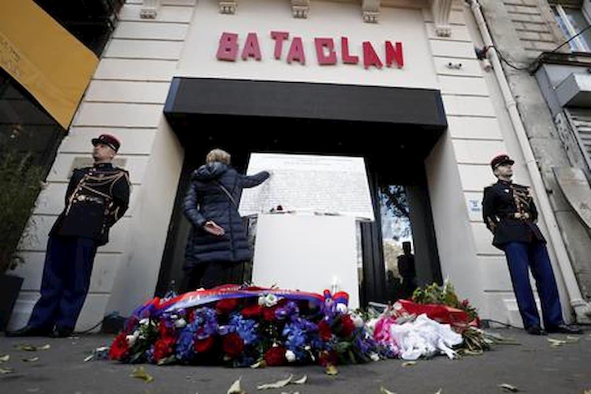 Il Bataclan è in vendita: dopo l'attentato, il coronavirus ha dato il colpo di grazia