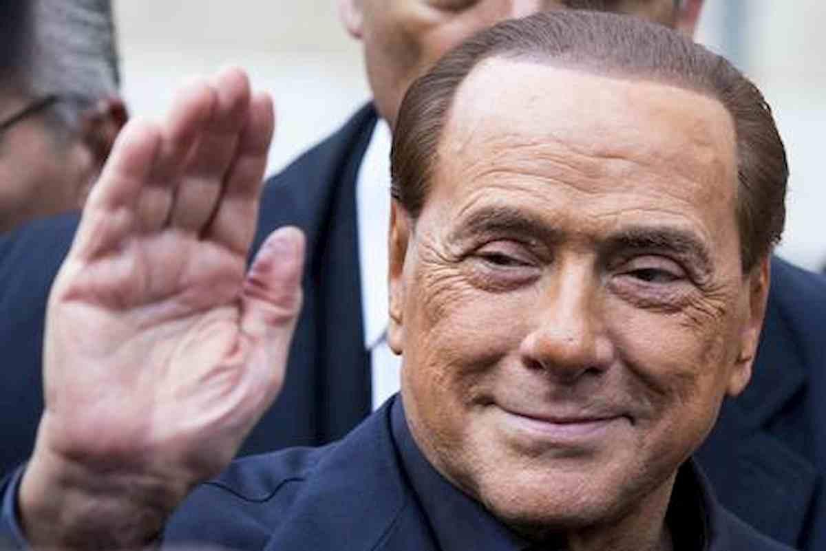 Berlusconi chiude Palazzo Grazioli: trasloco nella villa sull'Appia Antica in cui visse Zeffirelli