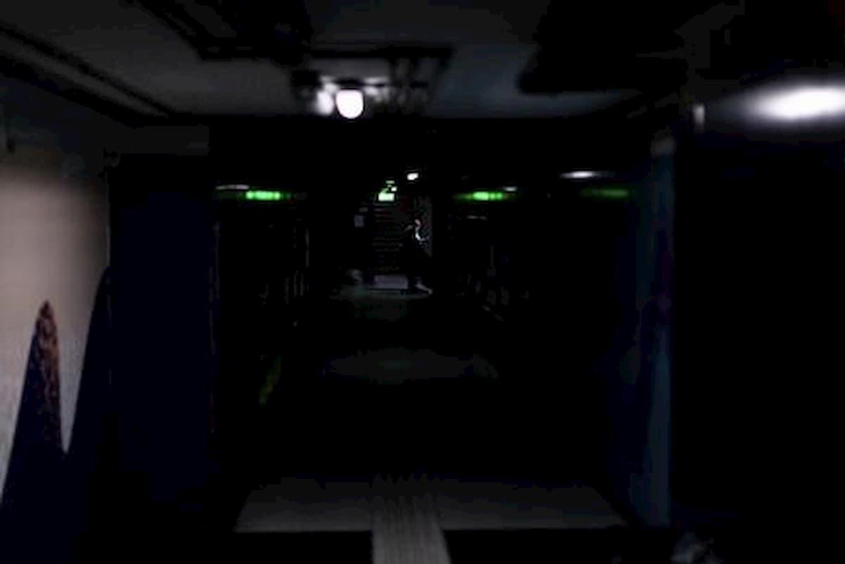 Torino, blackout per 15mila utenze: abitanti senza luce in zona Mirafiori