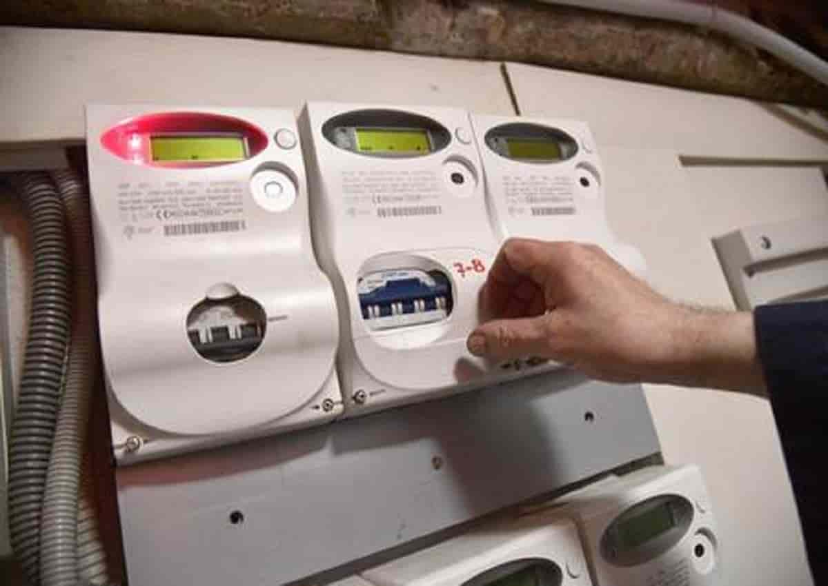 Mercato libero dell'energia: anche i consumatori vogliono un albo degli operatori certificati