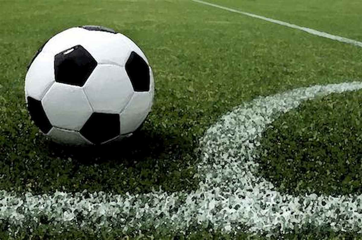 Andre Wisdom è stato accoltellato durante una rapina, è un calciatore del Derby