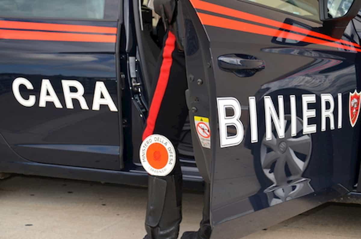 Tunisino accoltellato e ucciso in strada a Roma