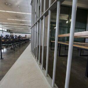 Zagaria, la scarcerazione per colpa di una mail. E da oggi i detenuti non escono più