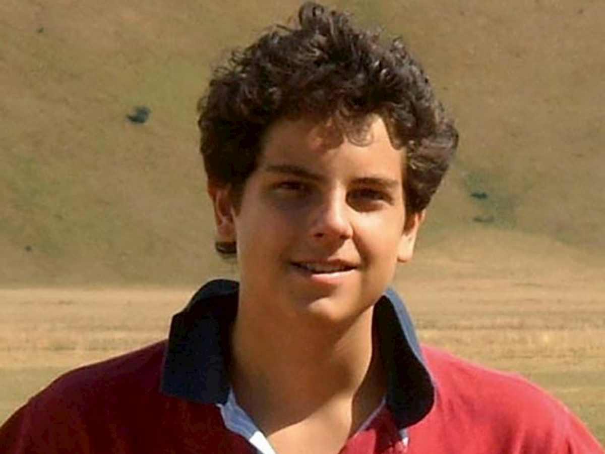 Carlo Acutis futuro patrono di Internet? Il suo miracolo: un bimbo brasiliano guarito