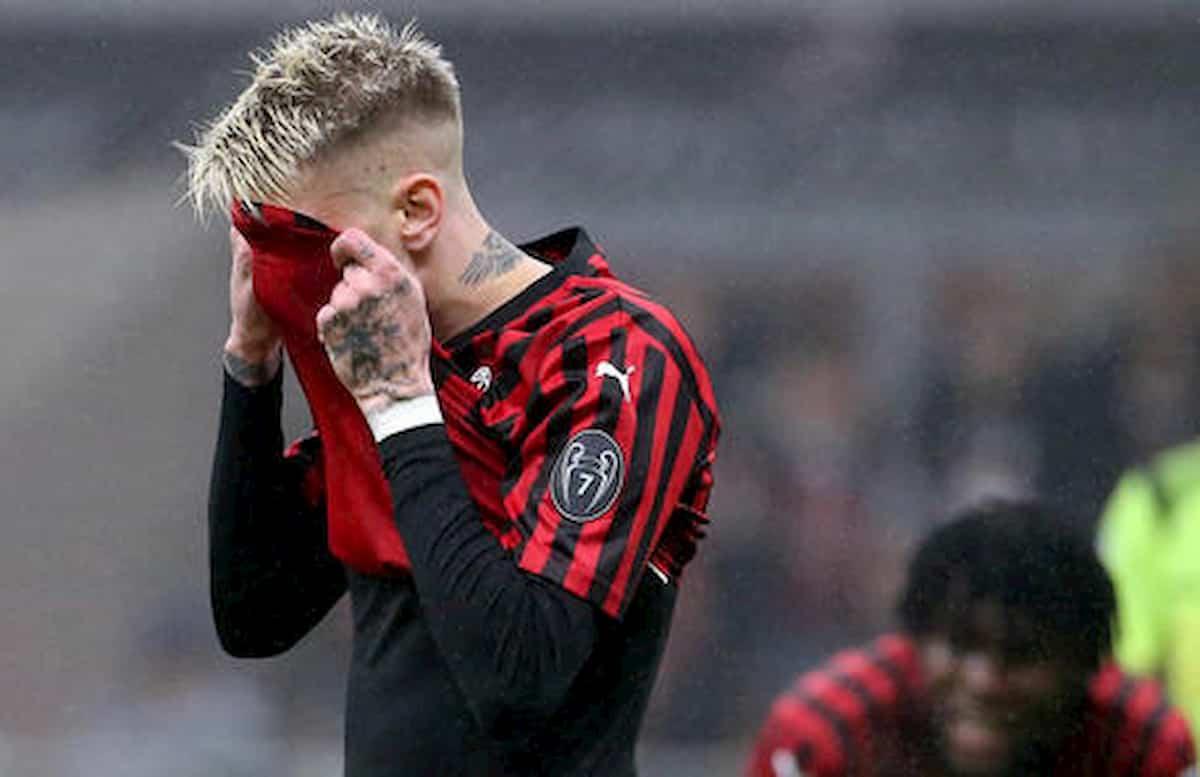 Castillejo rapinato a Milano, presi i due banditi: avevano orologio (da 80mila euro) del calciatore