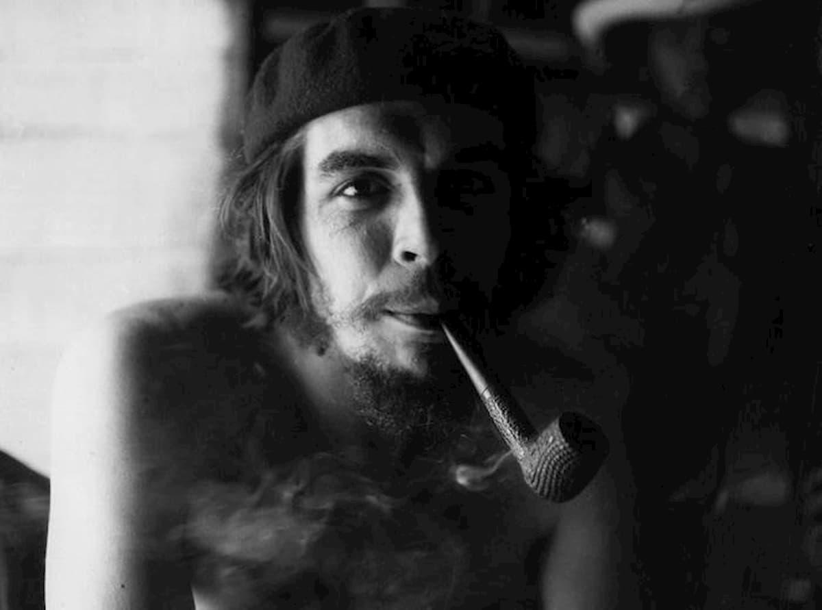 In vendita l'appartamento di Che Guevara in Argentina