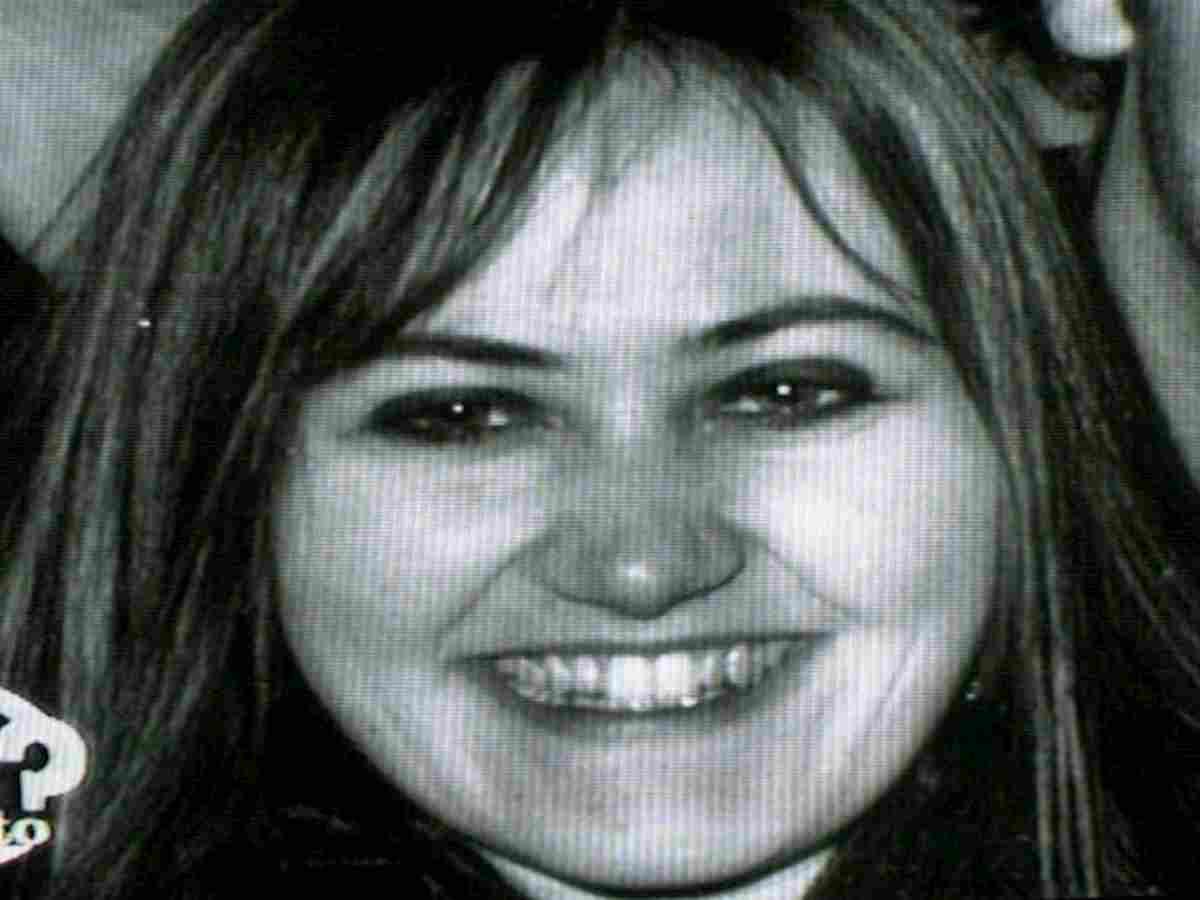 """Chiara Bariffi """"è stata uccisa, non fu un incidente"""". Il romanzo sul giallo del lago di Como"""