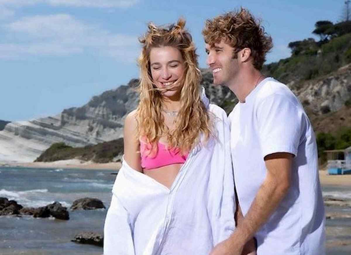 """Temptation Island smentisce Clizia Incorvaia e Paolo Ciavarro. """"Non li abbiamo mai invitati"""""""