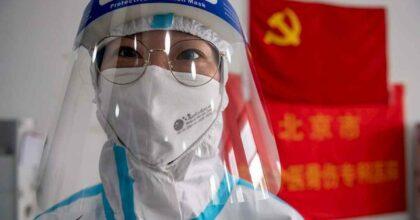 Cina, scoperto nuovo virus a rischio pandemico nei maiali: simile ad H1N1