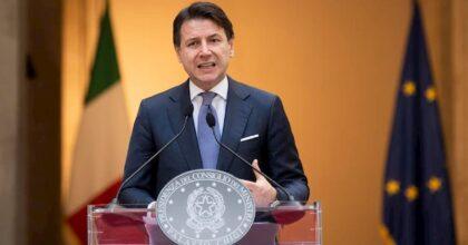 Slittano gli Stati generali: tensioni tra Conte e il Pd