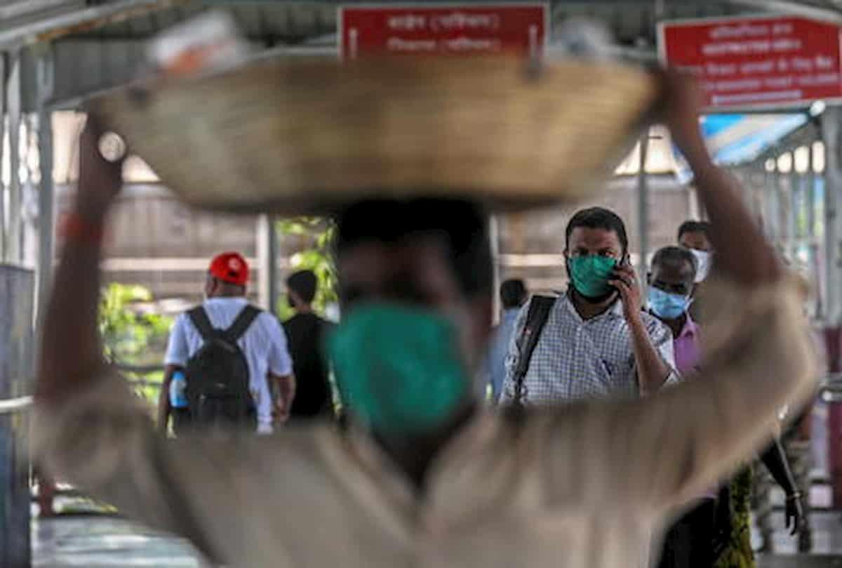 Coronavirus, in Africa accelera epidemia: oltre 200mila contagiati
