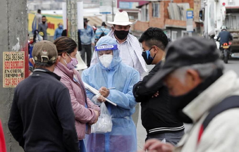 Coronavirus nel mondo, oltre 10 milioni di casi e 500mila morti. Primi su tutti Usa e Brasile