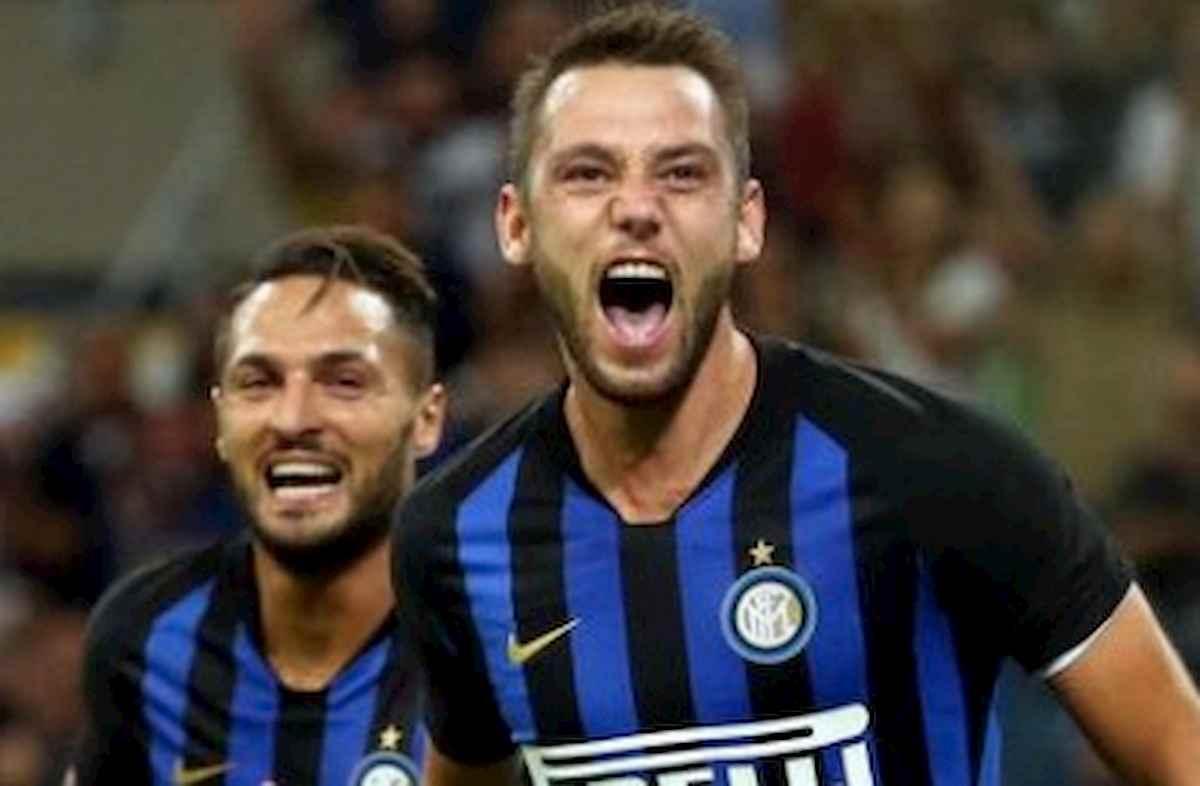 Parma-Inter 1-2 de vrij e Bastoni hanno segnato i gol della rimonta