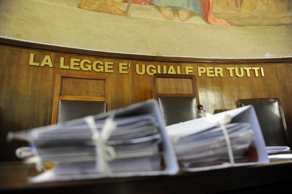 """Diffamazione e carcere per i giornalisti, Pierluigi Franz: """"Il 9 giugno Corte Costituzionale decide"""""""