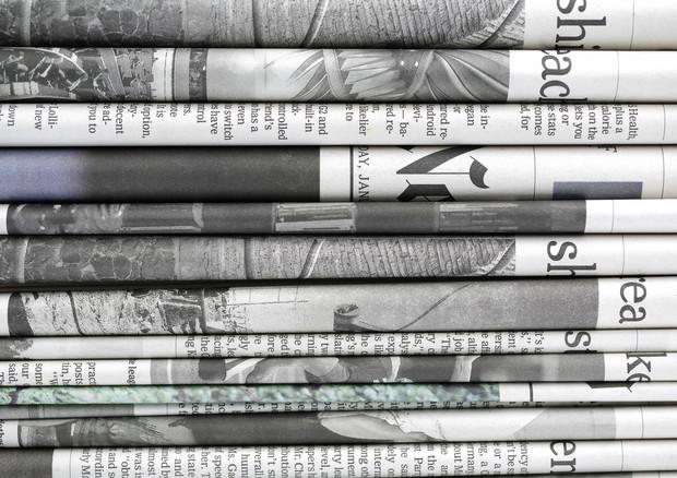 """Editoria, Fieg: """"Soddisfazione per la conferma del Tar: articoli a riproduzione riservata non sono riproducibili"""""""