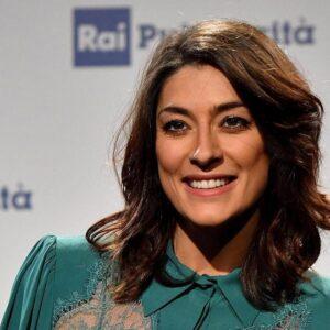 """Elisa Isoardi condurrà """"Check Up"""", programma di medicina su Rai Uno"""